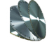 Block Granite Diamond Blade